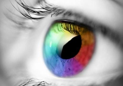 ретробульбарный неврит зрительного нерва при рассеянном склерозе
