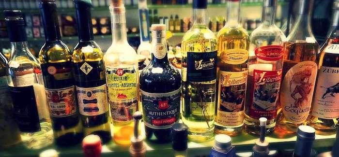Алкоголь и рассеянный склероз