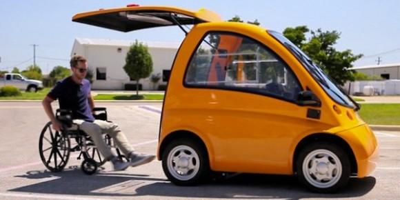 управление автомобилем при рассеянном склерозе