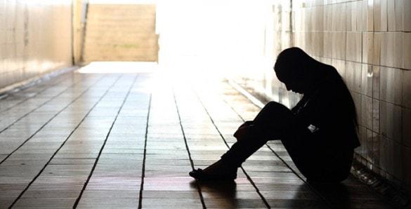 рассеянный склероз депрессия